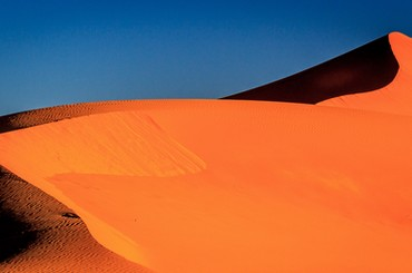 3-day trip from Marrakech to Erg Chebbi