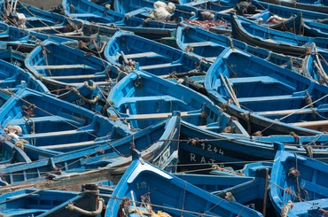 Essaouira Day Trip Marrakech Excursions